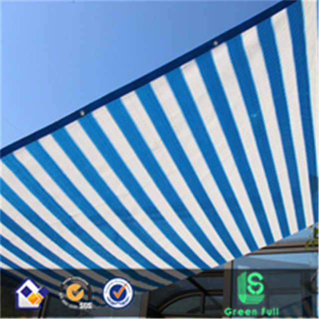 balcony shade sail