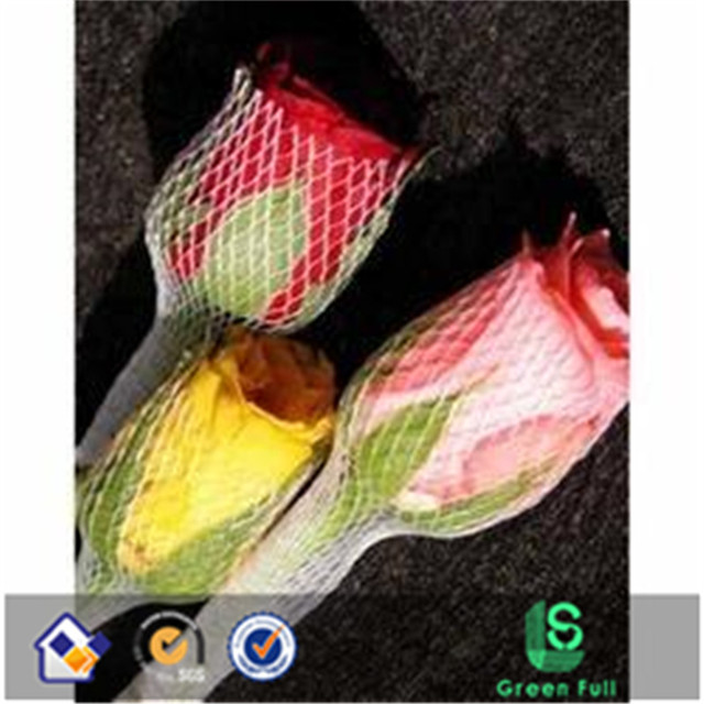 rose bud net